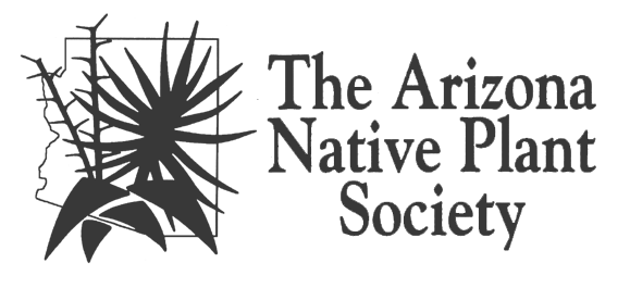 The Arizona Native Plant Society | Invasive Plants | The Arizona Native Plant Society